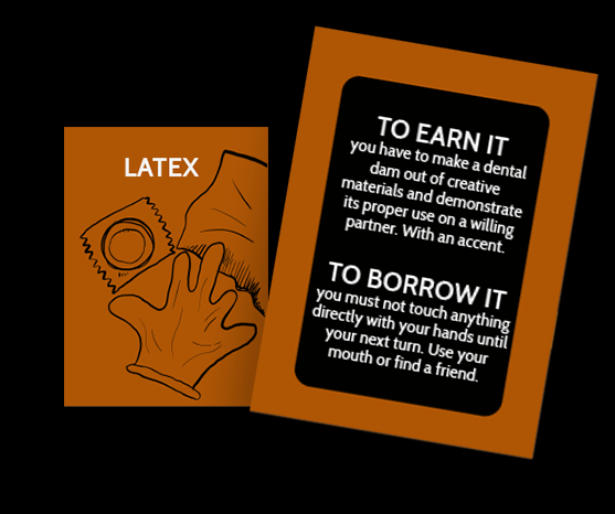 sample-toy-card.png